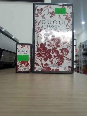 Nước hoa Gucci for women