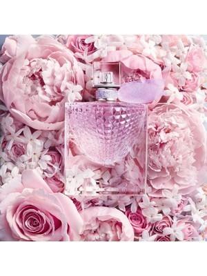 Nước hoa LA VIE EST FLOWERS OF HAPPINESS